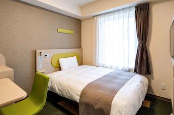 COMFORT HOTEL KOBE SANNOMIYA Room