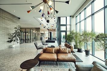 La Casa Hotel Gwangmyeong