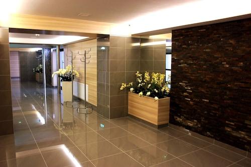 . Hotel Rudnik