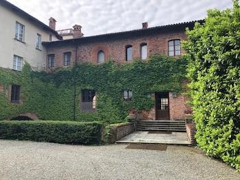 Hotel - Foresteria del Castello