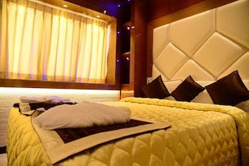 Hotel - TRI SEA HOTEL