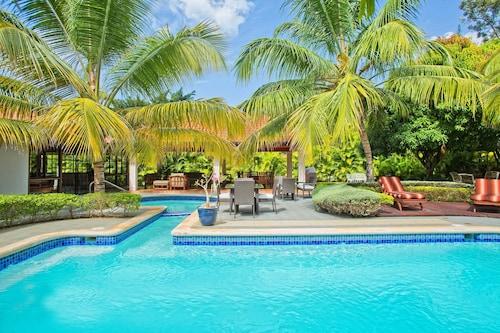 Villa Alegre by Casa de Campo Resort & Villas, La Romana