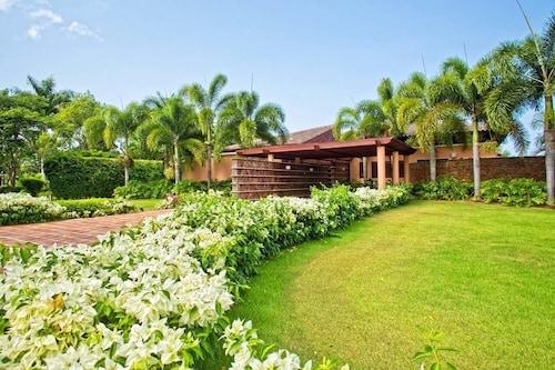 Villa Coralina by Casa de Campo Resort & Villas, La Romana