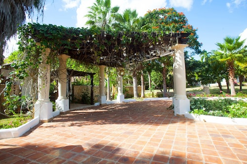 Villa del Campo by Casa de Campo Resort & Villas, La Romana