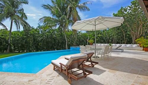 Villa del Caribe by Casa de Campo Resort & Villas, La Romana