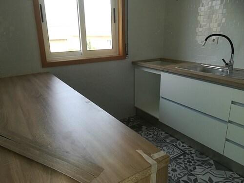 Apartment With 2 Bedrooms in Vila Nova de Gaia, With Wonderful City Vi, Vila Nova de Gaia