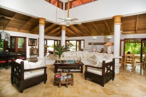 Azalea by Casa de Campo Resort & Villas, La Romana