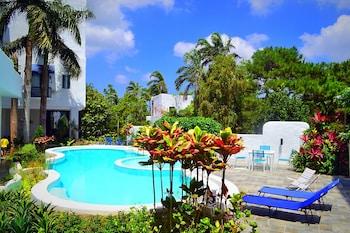 LA BELLA BOUTIQUE HOTEL Tagaytay Cavite