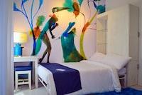 LA BELLA BOUTIQUE HOTEL