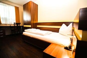Hotel - Primus Hotel & Apartments