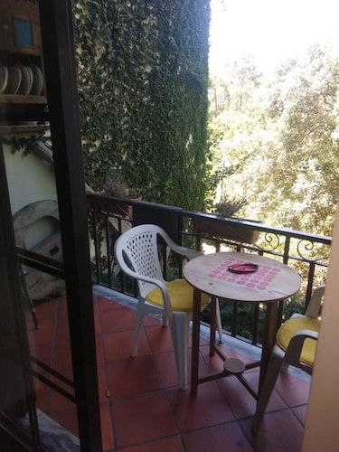 House With 2 Bedrooms in Pte. da Barca, With Wonderful Lake View and E, Ponte da Barca
