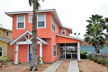 17 Royal Palms - Three Bedroom Home