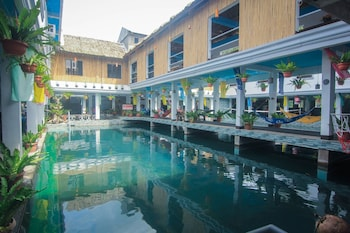 247 BALIKBAYAN FUN RESORT