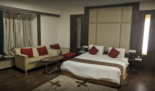 . Hotel Holiday Home Ranchi