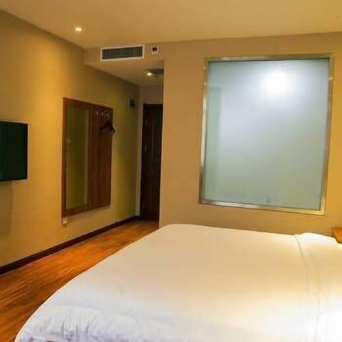 Xiong Yue Hotel, Xi'an
