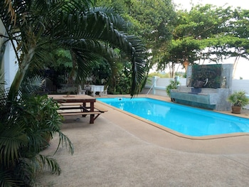 Hotel - Arun Seaview