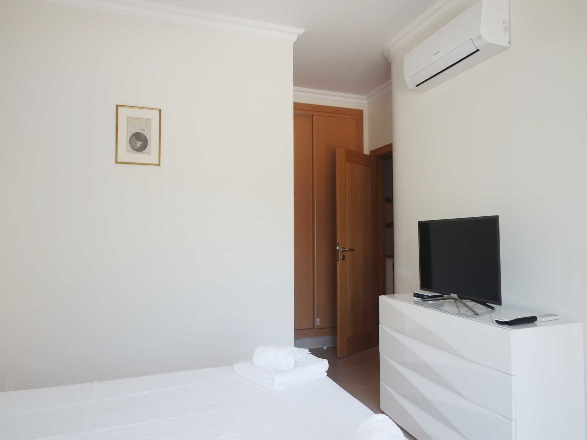 B23 - Encosta Apartment by DreamAlgarve, Lagos