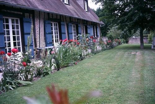 . La Grange De Georges