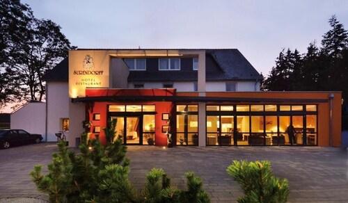 . AKZENT Hotel Haus Surendorff