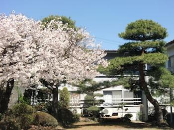 Hotel - Nakano