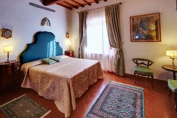 Apartment (Melograni)