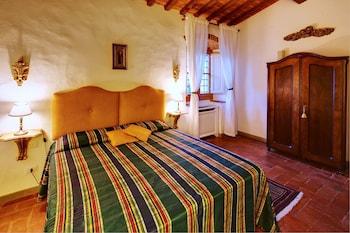 Apartment (Fichi)