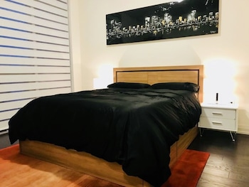 Luxury Townhome, Multiple Beds, Non Smoking