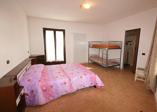 Villa Roberto, Belluno