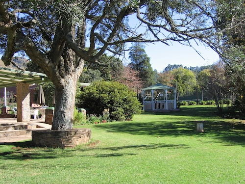 Oaks Lifestyle Farm & Holiday Resort, Umgungundlovu