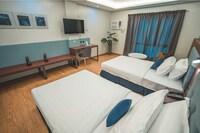 HENIA HOTEL