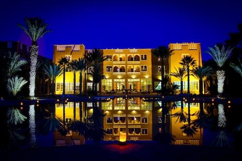 __{offers.Best_flights}__ Hotel El Ati