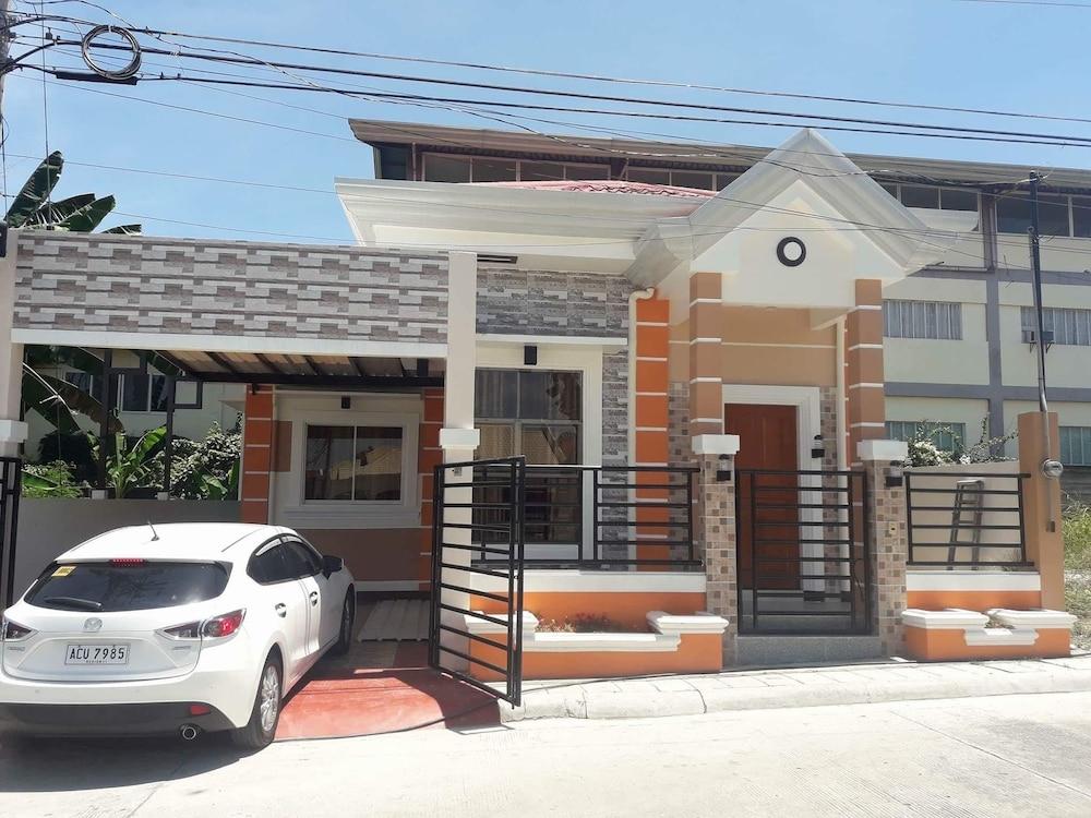DanSam House