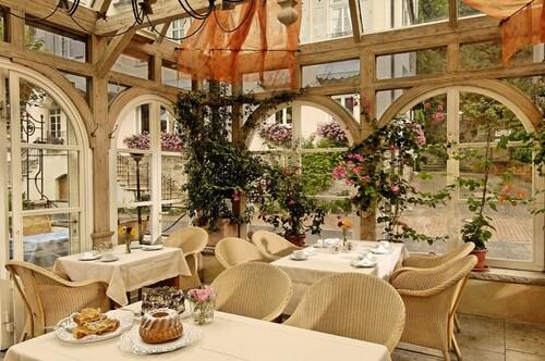 __{offers.Best_flights}__ Landhotel zum Bären