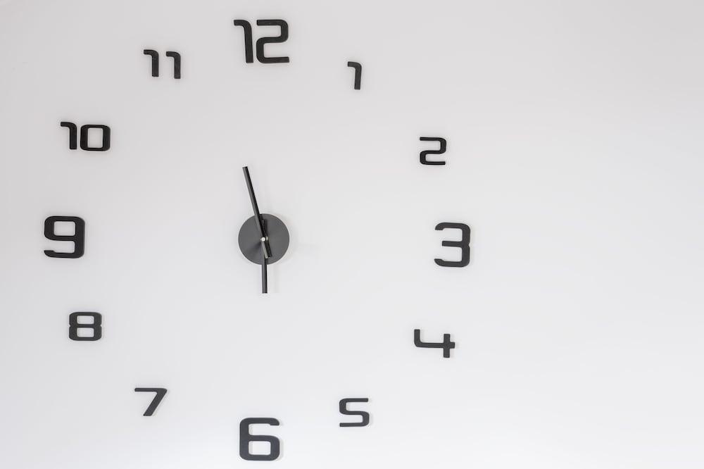 7ルームズ7 プラザ マヨール アパートメンツ