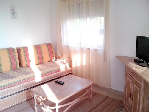 Apartment With one Bedroom in Albufeira, With Wonderful Mountain View,, Albufeira