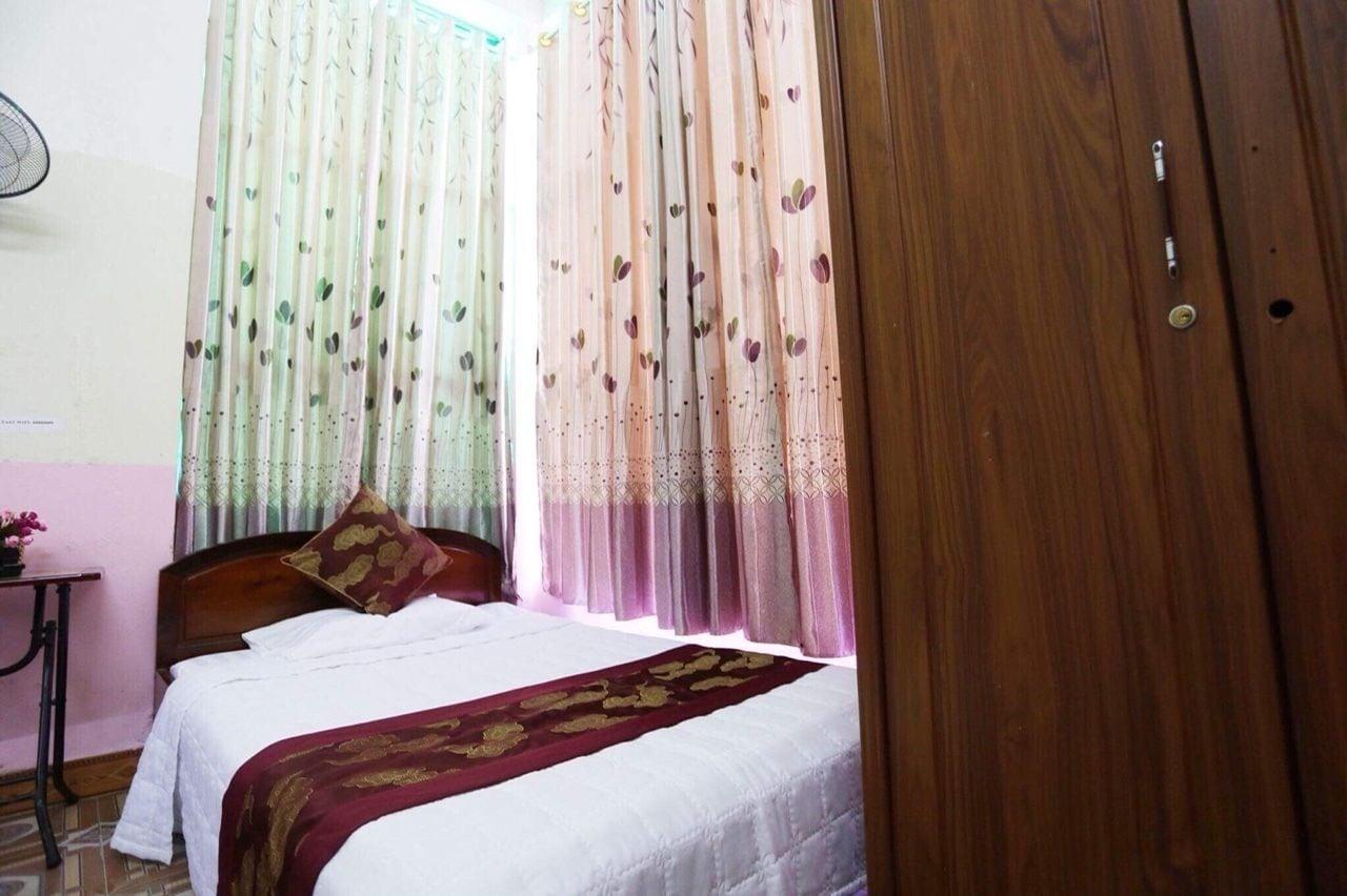 Khanh Linh Guest House, Hà Giang