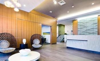 East Pier at Margi Apartment #2137 Studio Bedroom 1 Bathroom Condo