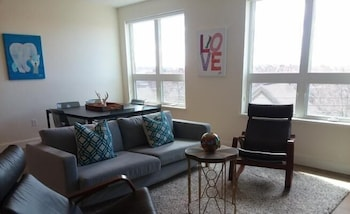 Fisher at Fisher Aven Apartment #103 2 Bedrooms 2 Bathrooms Condo