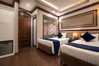アリサ ホテル & スパ