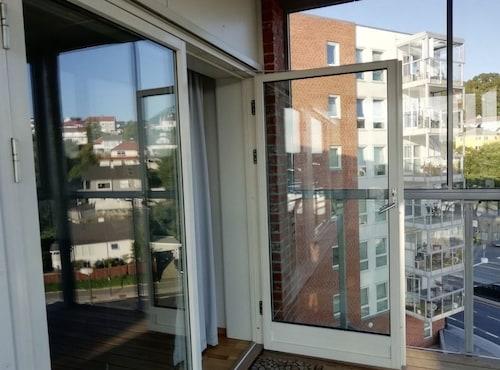 Gauk Apartments Sentrum 3, Sandnes