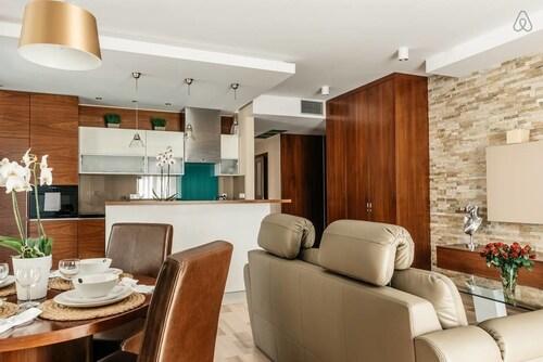 . Wawel Apartments by Loft Affair