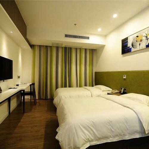 Ciyin Hotel, Guiyang