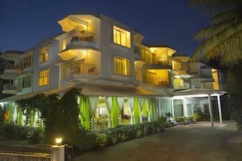 Hotel - Periyar Meadows Leisure Hotels