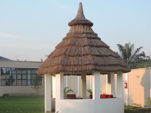 Royal Resorts Ibadan, IbadanNorth-West