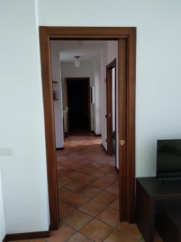 Casa Adelia, Lecco