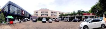 Hotel - Pacific Hotel Vung Tau