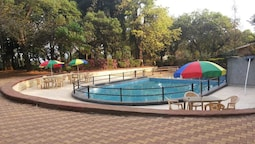 Le Pearl Girija Resorts