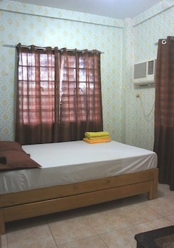 CAPITOL BACKPACKERS APARTMENT - HOSTEL Guestroom