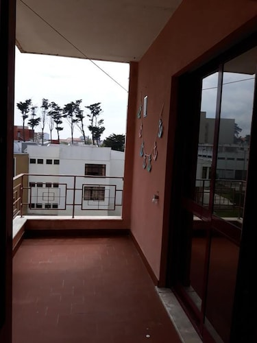Apartment With 2 Bedrooms in Figueira da Foz, With Wonderful Mountain, Figueira da Foz