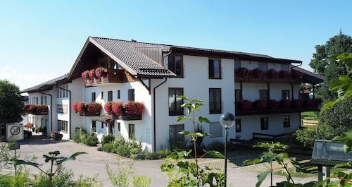 Gasthof Esterer, Rosenheim